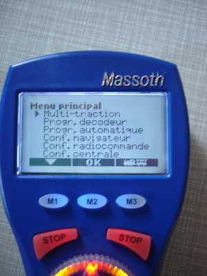 http://back-gulbox53.gulliver.com/gfm/530150/p/1197/MASNAVIFRANCAIS-PROD.jpg